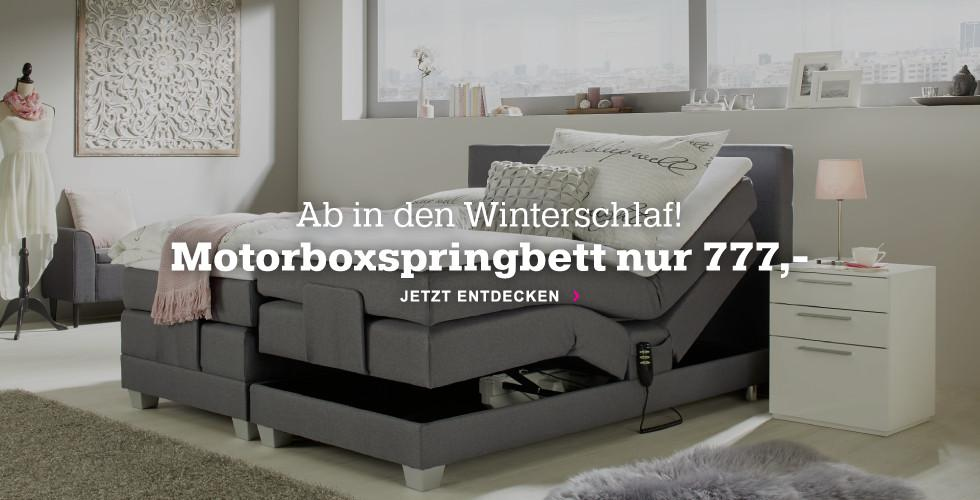 BB_1018_MotorboxDE