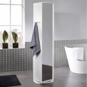 Badezimmerschränke-5