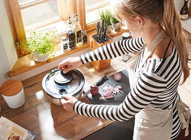 NB-kochen-roesle
