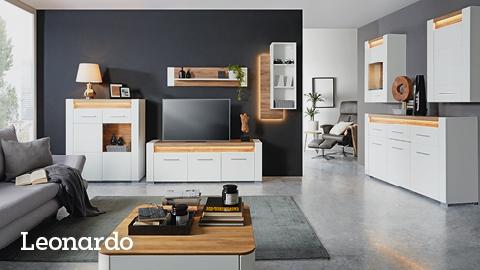 navdih-leonardo-dnevna-soba