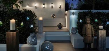 Lampen U0026 Leuchten Kategorien: Innenleuchten LED Außenleuchten Dekoleuchten  Lampenfüße Leuchtmittel Lampenschirme Leuchtenzubehör