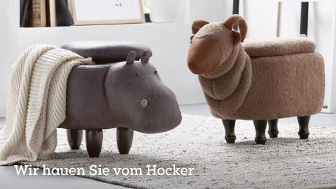 shopthelook_teaser_hocker