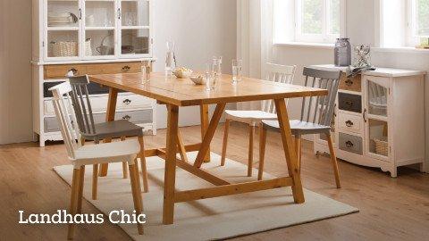 i-landhaus-chic
