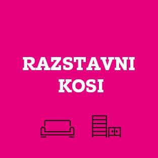 Teaser_313x313_VSI01-0-bRAZSTAVNI