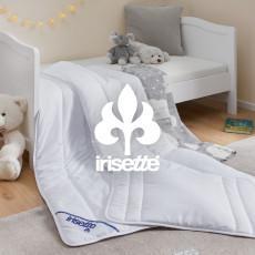 irisette2