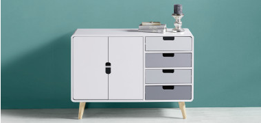 kommoden entdecken m max. Black Bedroom Furniture Sets. Home Design Ideas