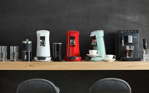 HB-kaffemaschinen-philips