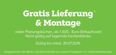aktion_0719_gratis-lieferung_de