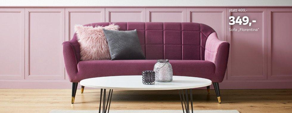 florentina-pink-preis
