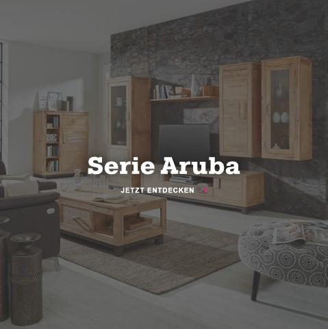 Serie Aruba