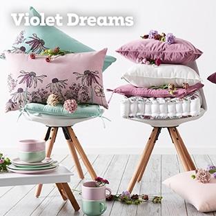 fp_teaser_violet-dreams2