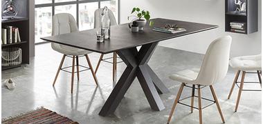 C3c4-asztalok-kategoria-header-nagy