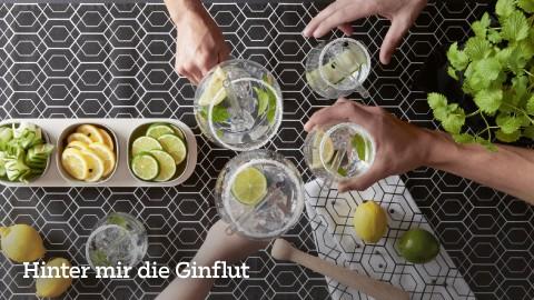 teaser_0819_shopthelook_ginflut