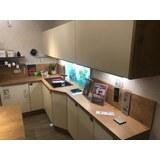 Feel - Nolte Küchen