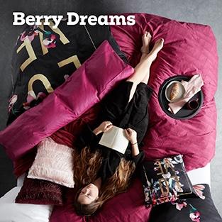 berry_dreams_fp_hr