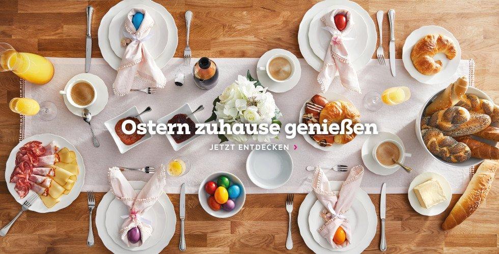 BB_ostern