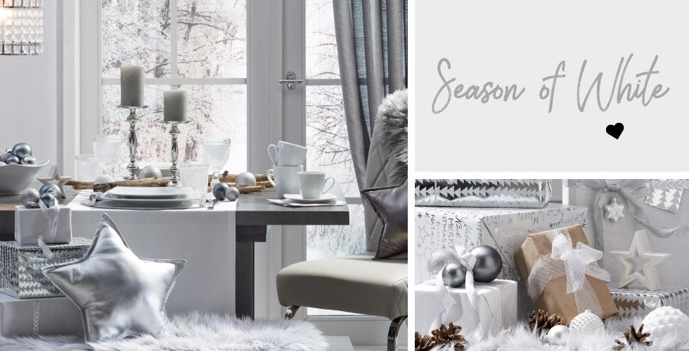 c_1118_seasonofwhite