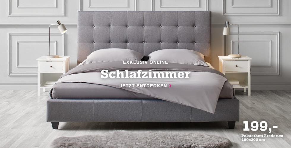 BB-Schlafzimmer-Frederico-neu