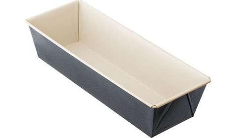 Kastenformen aus Metall oder Silikon bei mömax kaufen.