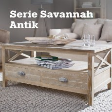 serie-savannah