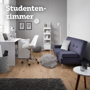 inspo_0519_student-eo