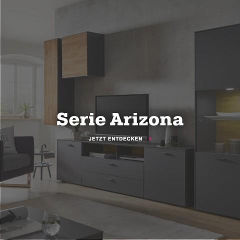 Serie Arizona