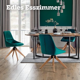 I-edles-esszimmer
