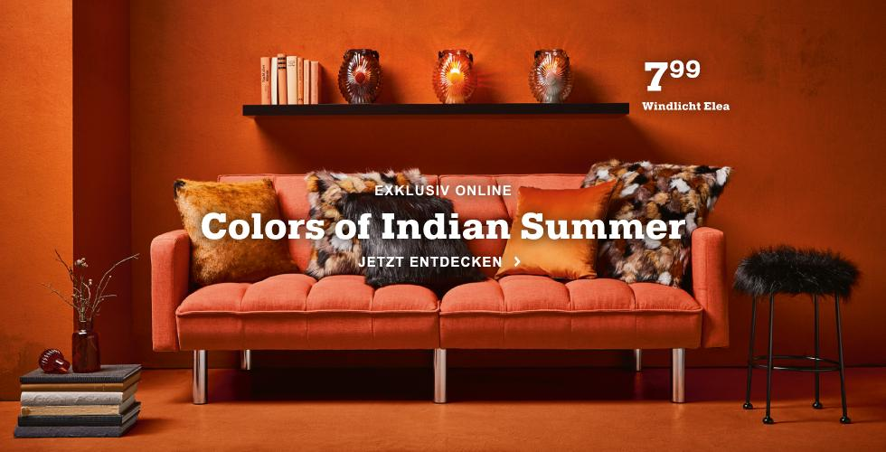BB-Colors-of-Indian-Summer