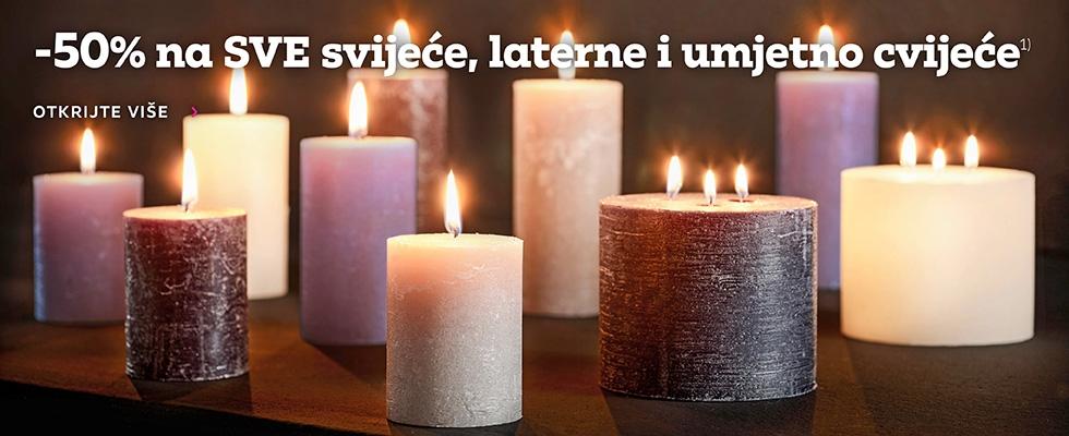 svijece-laterne-cvijeće_50_lp