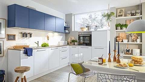 Küchen entdecken | mömax