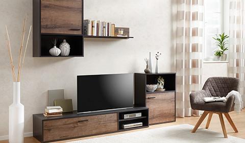 wohnw nde jetzt entdecken m max. Black Bedroom Furniture Sets. Home Design Ideas