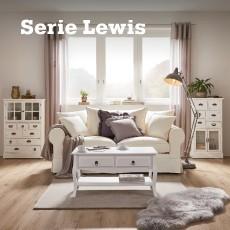 serie-lewis