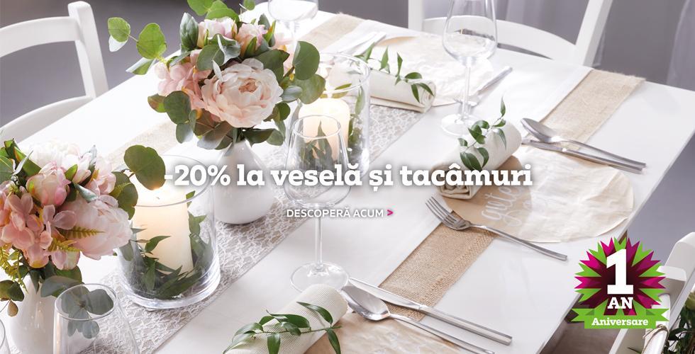 sbb_vesela_V049A