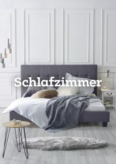 e_schlafzimmer_neu