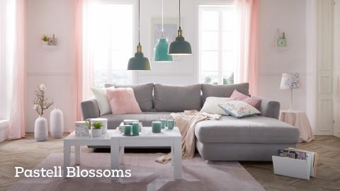 shopthelook_teaser_pastellblossom