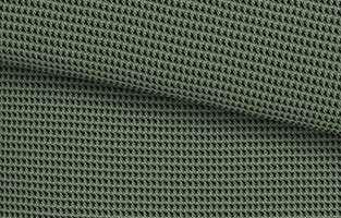 Vzorec tkanine iz flanele