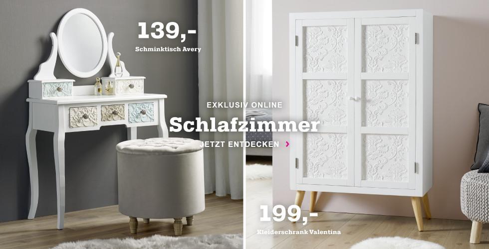 BB_schmink_schrank