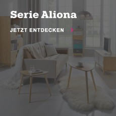 serie-aliona