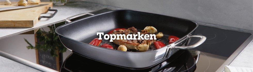 ktg-grillpfanne
