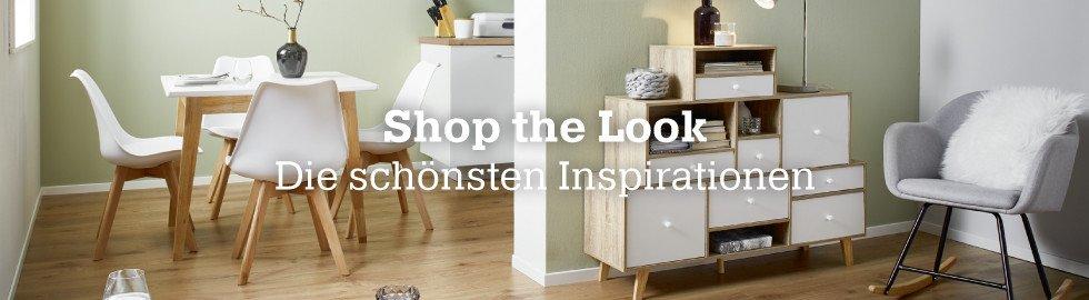 shop-the-look-teaser