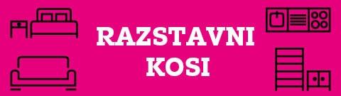 Mobilni_mini_teaser_480x135_VSI_01-0-aRAZSTAVNI