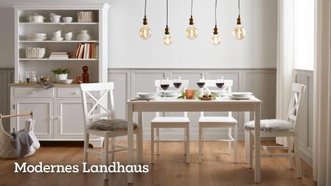 stl_0919_landhaus