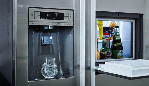 Smeg Kühlschrank Gelb : Smeg retro kühlschrank test o preisvergleich jan