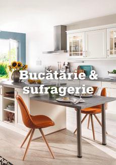 categorie_principale_bucatarie_sufragerie