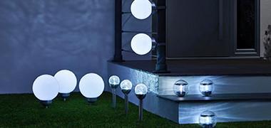 Lampen U0026 Leuchten Entdecken