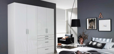 schwebet renschr nke entdecken m max. Black Bedroom Furniture Sets. Home Design Ideas