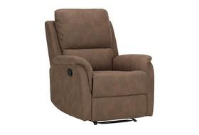 Relax-fotel_PP_1019