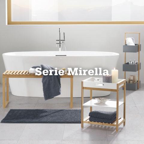 serie-mirella