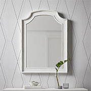 C21C11C3-spiegel-lewis-vintage