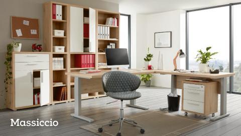 Serie_Büro_Massiccio_0319